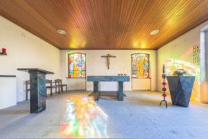 bruderklausenkapelle1