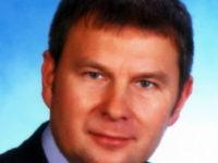 Grego Zyznwoski
